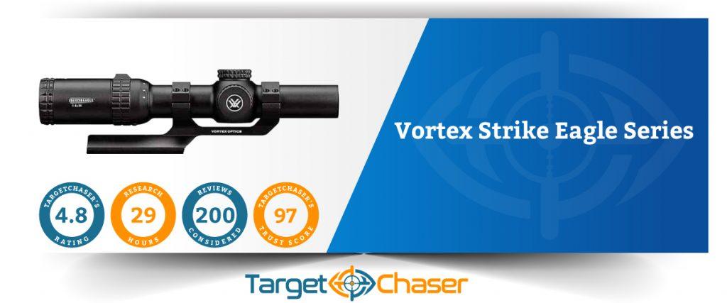 Vortex-Strike-Eagle-Series