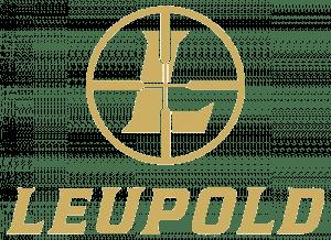 Leupold-Logo