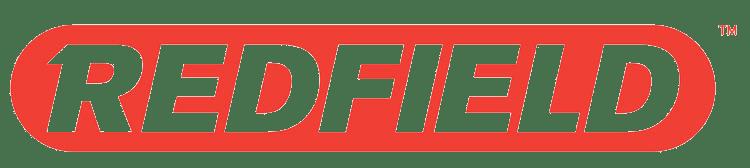 Redfield-Logo