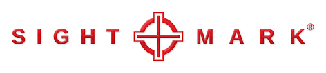 Sightmark-Logo