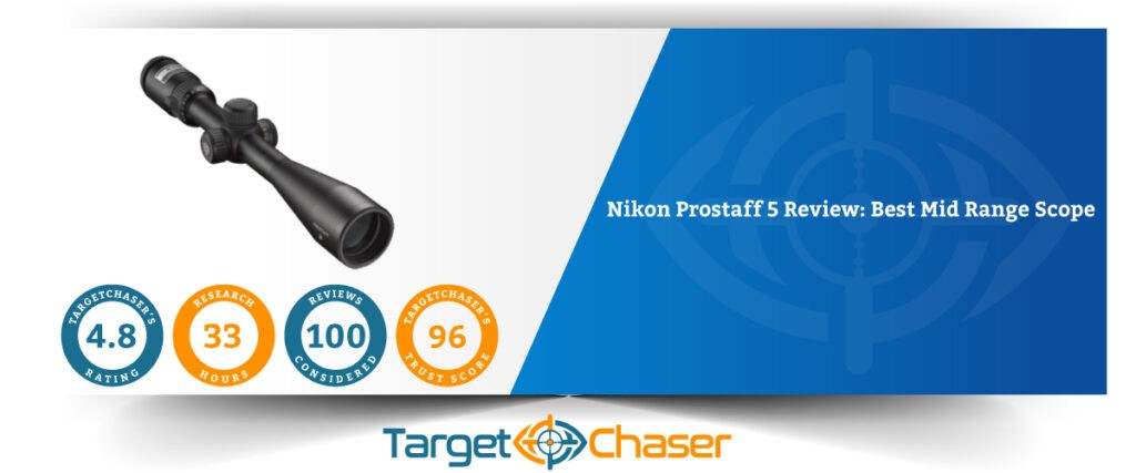 Nikon-Prostaff-5-Review-Best-Mid-Range-Scope-Feature-Image