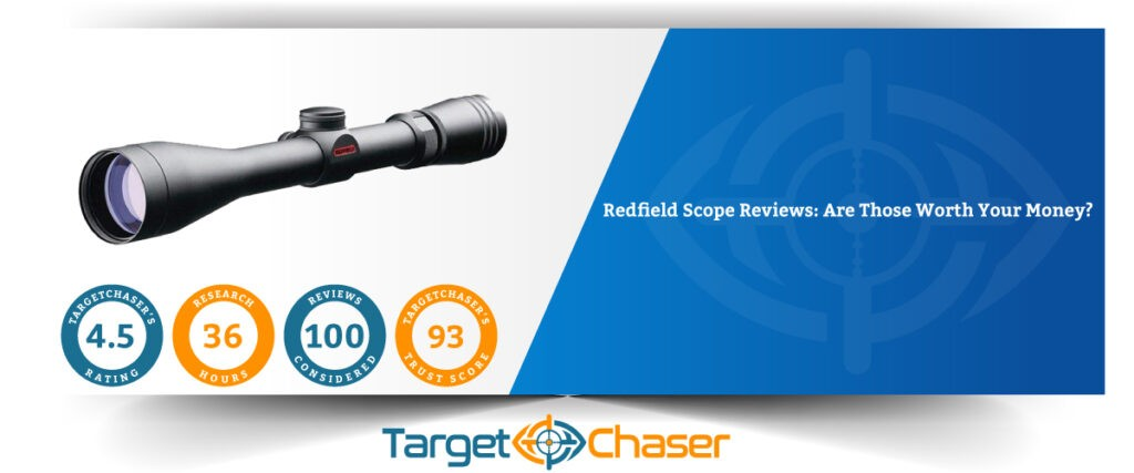 Redfield-Scope-Reviews-Are-Those-Worth-Your-Money-Feature-Image