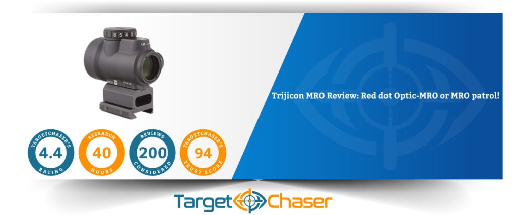 Trijicon-MRO-Red-dot-Optic-MRO-or-MRO-patrol