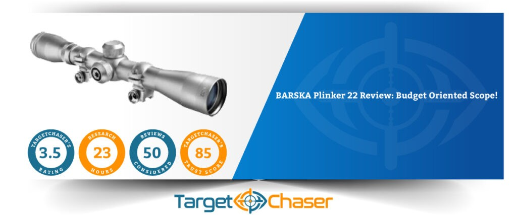 BARSKA-Plinker-22-Review-Budget-Oriented-Scope-Feature-Image
