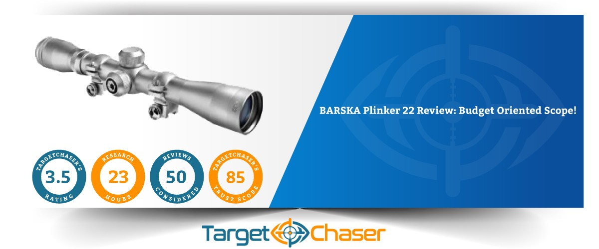 BARSKA-Plinker-22-Review-Budget-Oriented-Scope-Feature-Image