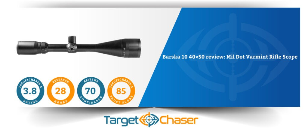 Barska-10-40×50-review-Mil-Dot-Varmint-Rifle-Scope-Feature-image