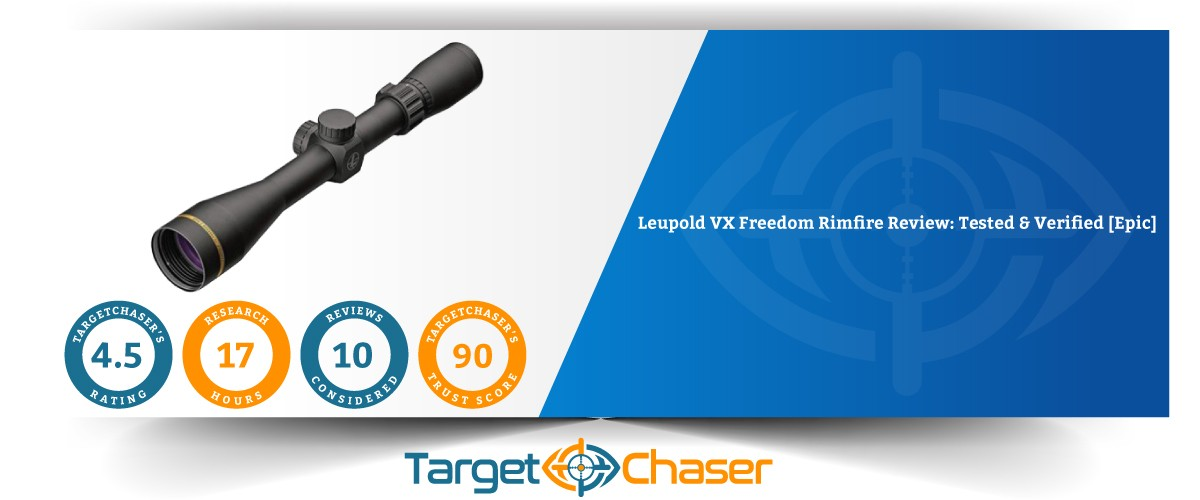 Leupold-VX-Freedom-Rimfire-Review-Tested-Verified-Epic-Feature-Image