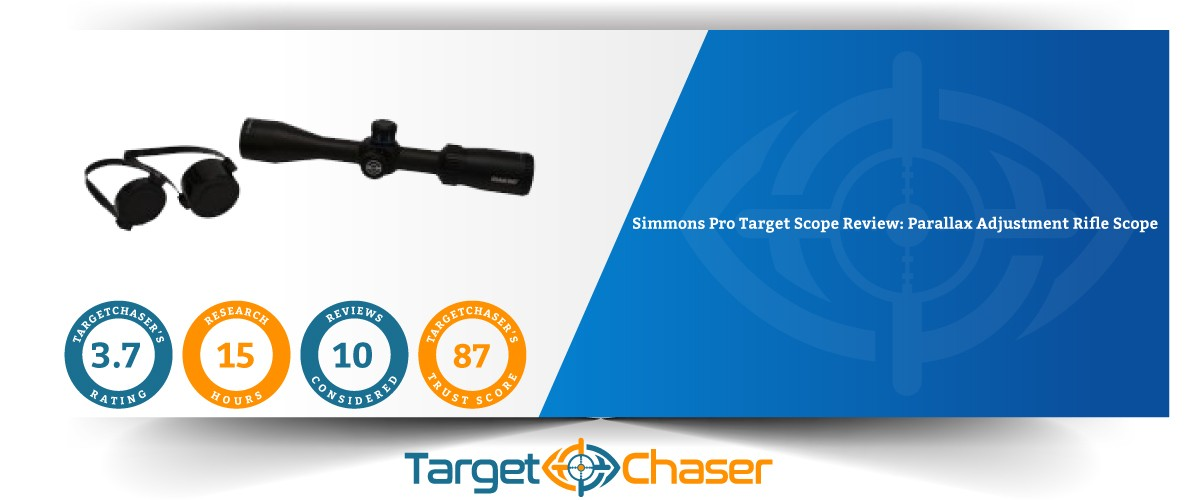 Simmons-Pro-Target-Scope-Review-Parallax-Adjustment-Rifle-Scope-Feature-Image