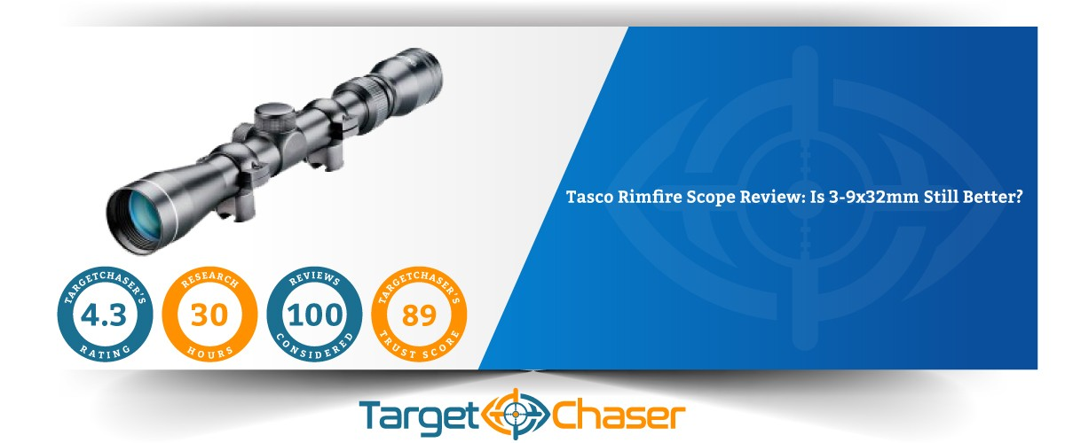 Tasco-Rimfire-Scope-Review-Is-3-9x32mm-Still-Better-Feature-Image