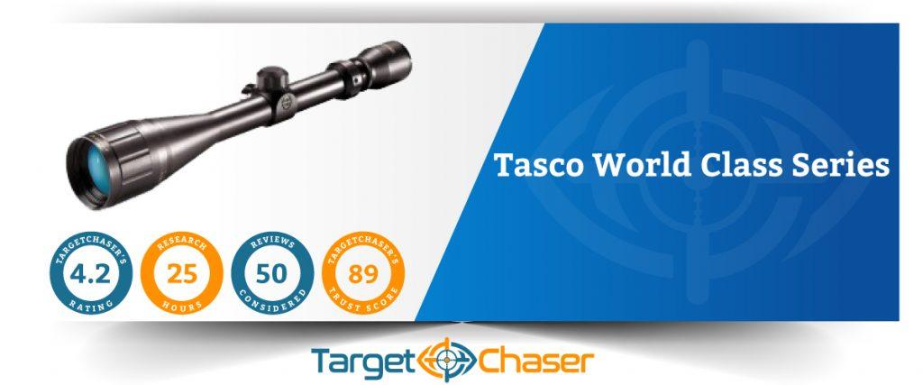 Tasco-World-Class-Series