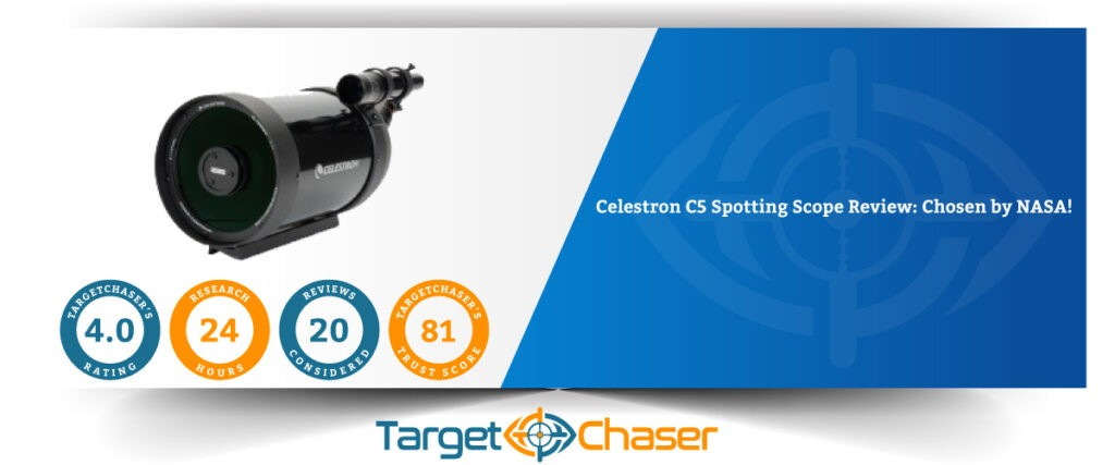 Celestron-C5-Spotting-Scope-Review-Chosen-by-NASA-Feature-Image