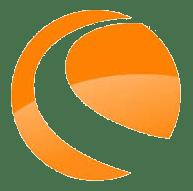 celestron-logo