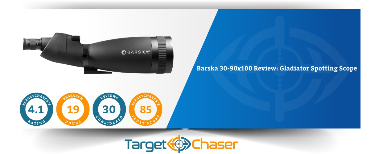 Barska-30-90x100-wp-Gladiator-Spotting-Scope