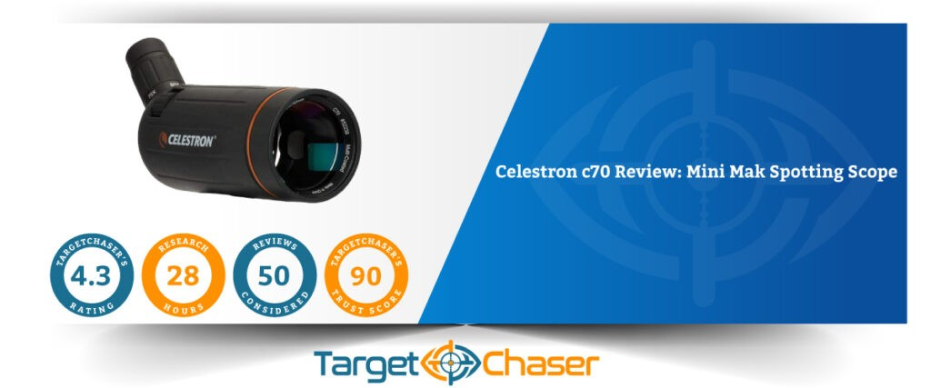 Celestron-52238-C70-Mini-Mak-Spotting-Scope