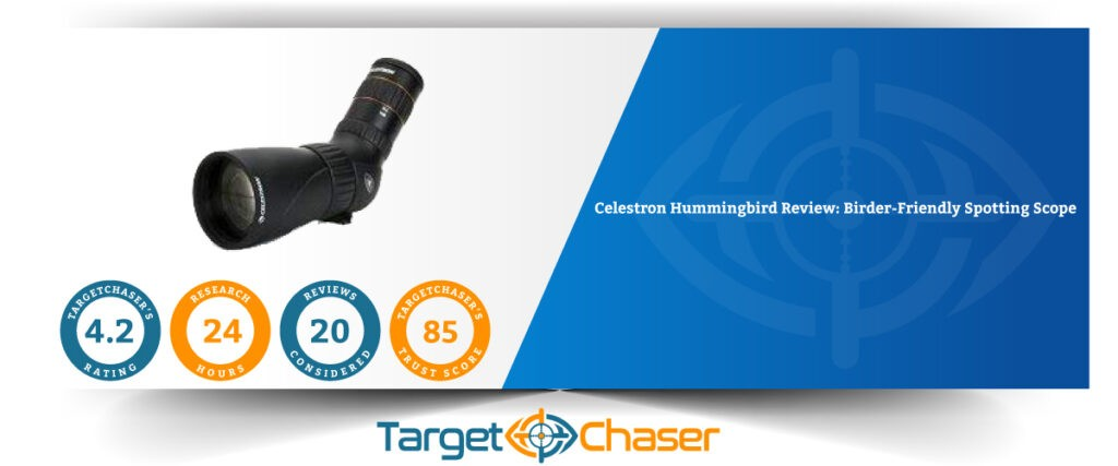Celestron-Hummingbird-Review-Birder-Friendly-Spotting-Scope-Feature-Image