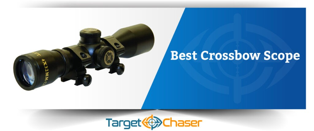 Best-Crossbow-Scopes