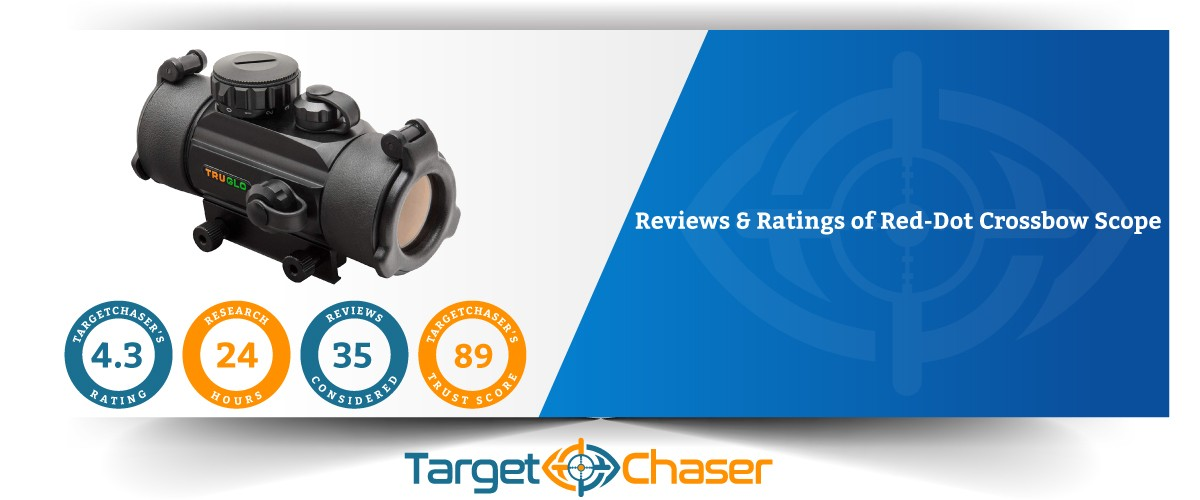 Reviews-Ratings-of-Red-Dot-Crossbow-Scope-Feature Image