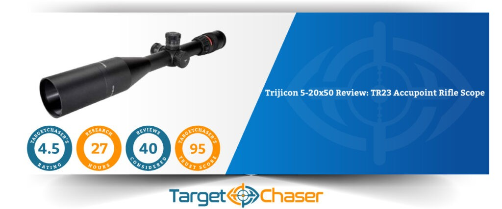 Trijicon-5-20x50-TR23-Accupoint-Rifle-Scope