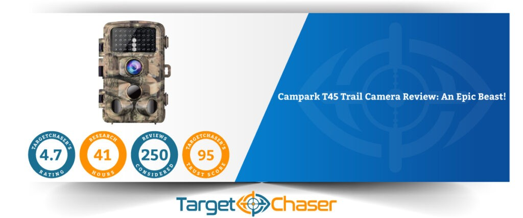 Campark-T45-Trail-Camera-Feature-Image