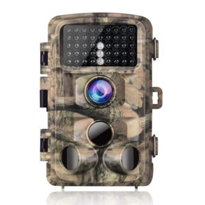Campark-t45-Hunting-Trail-Camera
