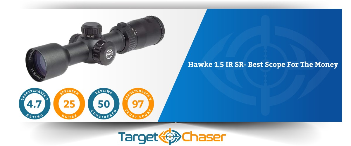 Hawke-1.5-IR-SR-Crossbow-Scope