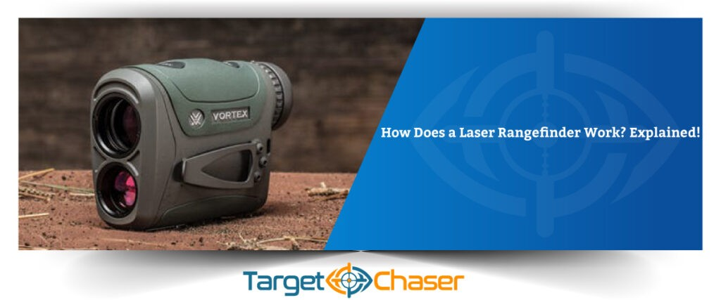 How-Does-Your-Laser-Rangefinder-Work