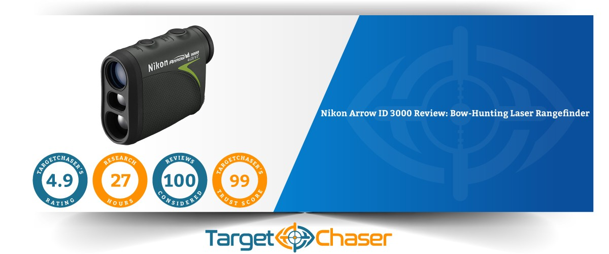 Nikon-Arrow-ID-3000-Feature-Image