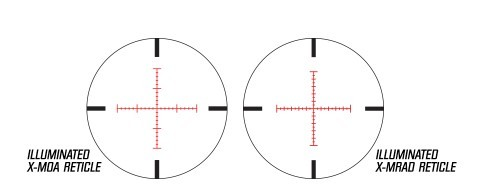 Nikon-Black-x1000-Rifle-Scope-Reticles.jpg