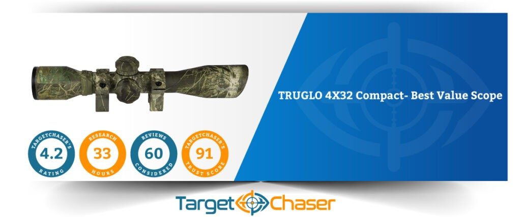 TRUGLO-4X32-Compact-Crossbow-Scope