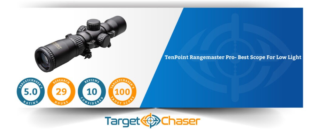 TenPoint-Rangemaster-Pro-Crossbow-Scope
