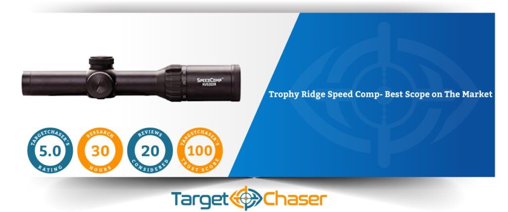 Trophy-Ridge-Speed-Comp-Crossbow-Scope