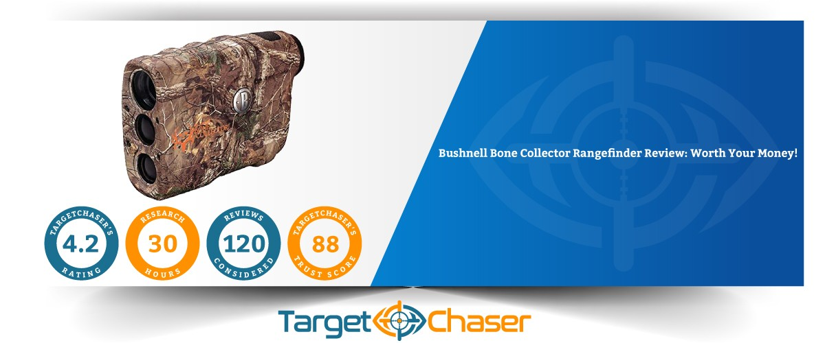 Bushnell-Michael-Waddell-Bone-Collector-Rangefinder