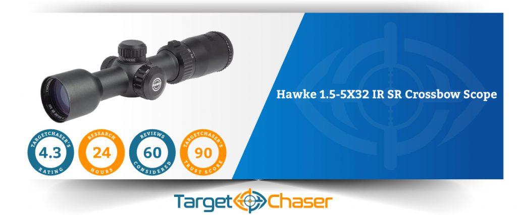 Hawke-1.5-5X32-IR-SR-Crossbow-Scope