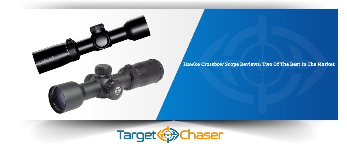 Hawke-Crossbow-Scope-Reviews-Two-Of-The-Best-In-The-Market-Feature-Image