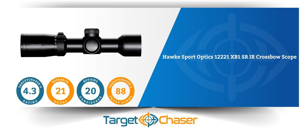 Hawke-Sport-Optics-12221-XB1-SR-IR-Crossbow-Scope