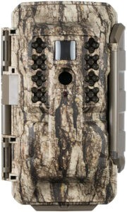 Moultrie-XV70001-Cellular-Trail-Camera