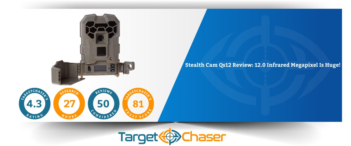 Stealth-Cam-Qs12-Review-12.0-Infrared-Megapixel-Is-Huge