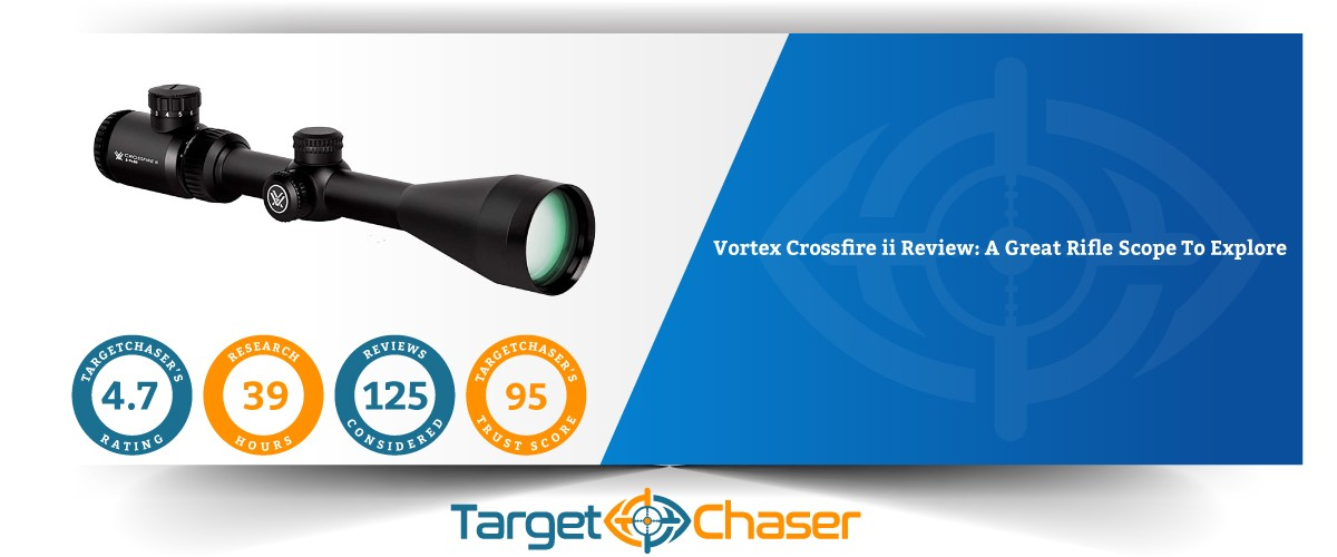 Vortex-Crossfire-ii-Review-A-Great-Rifle-Scope-To-Explore
