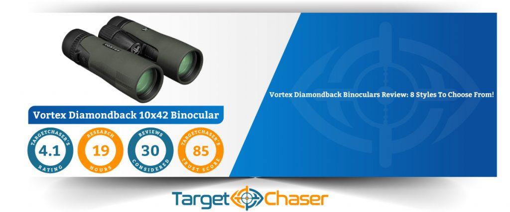 Vortex-Diamondback-Binoculars-Review-8-Styles-To-Choose-From