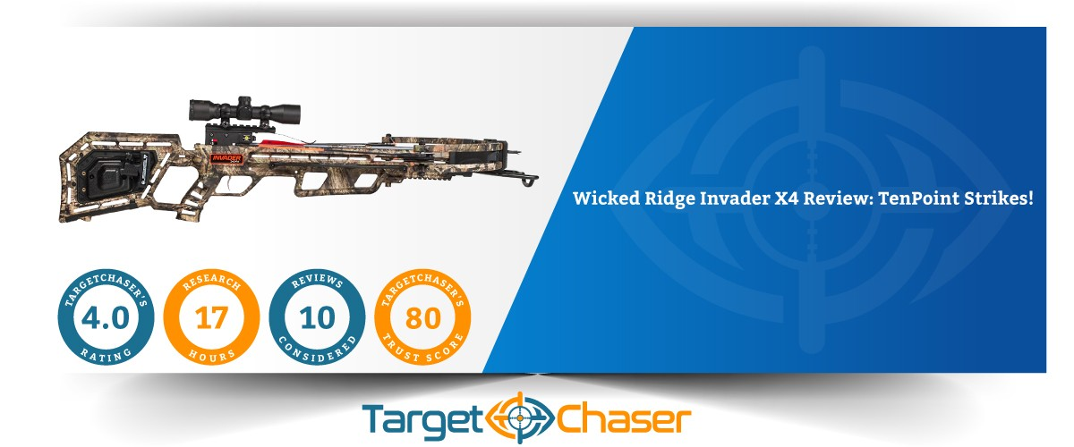 Wicked-Ridge-Invader-X4-Review-TenPoint-Strikes
