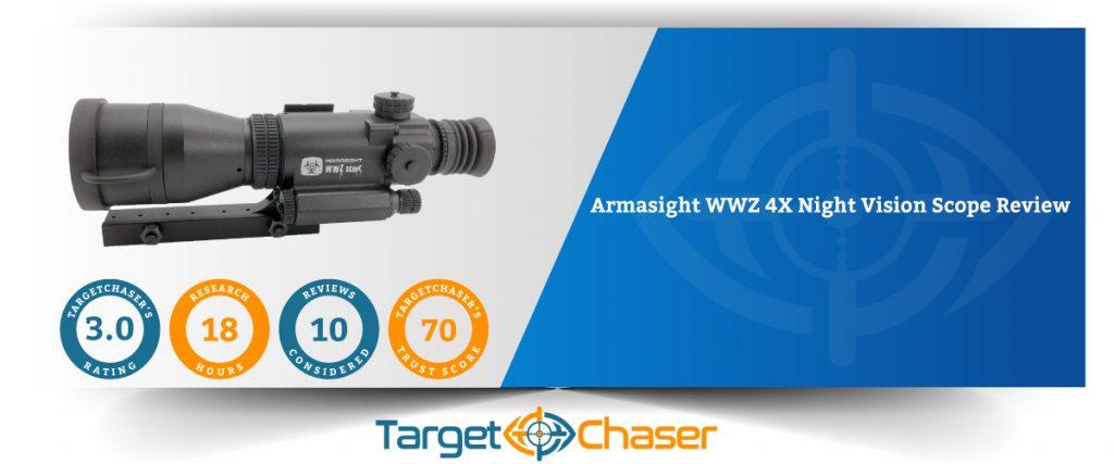 Armasight-WWZ-4X-Night-Vision-Scope