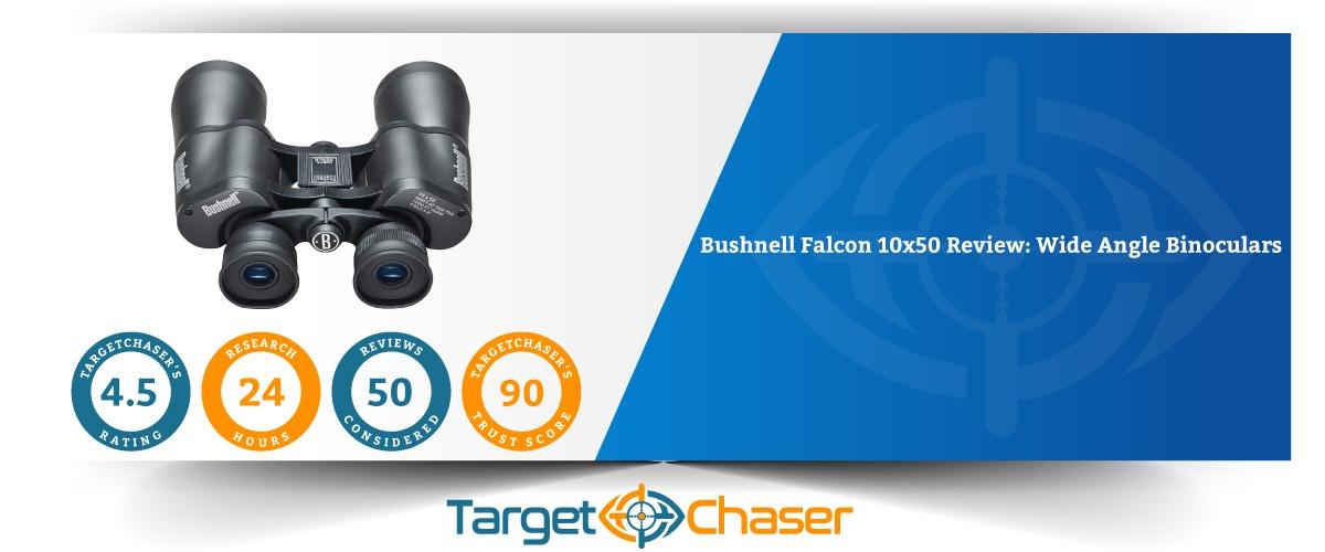 Bushnell-Falcon-10x50-Wide-Angle-Binoculars