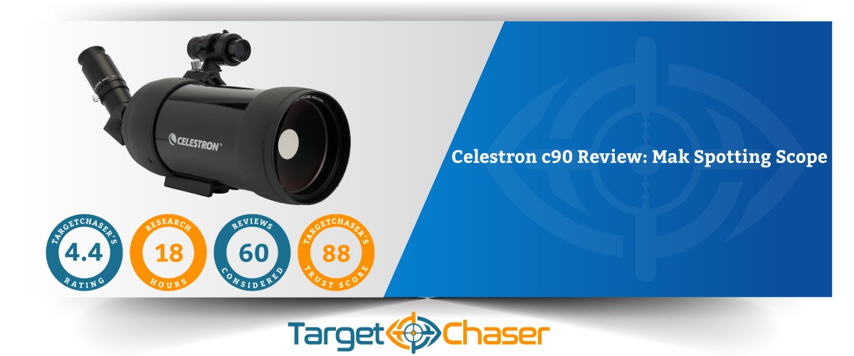 Celestron-c90-Mak-Spotting-Scope