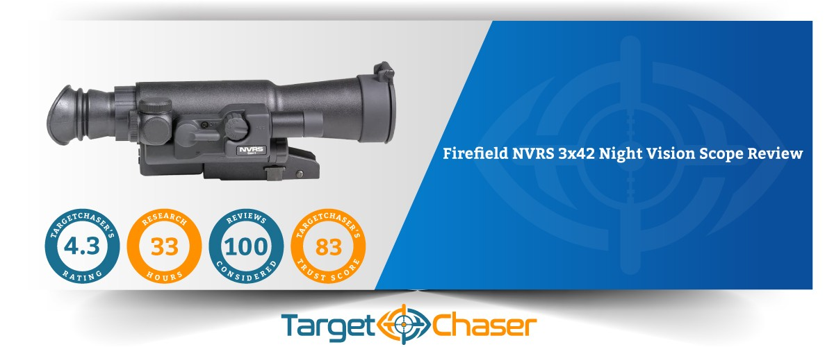 Firefield-NVRS-3x42-Night-Vision-Scope