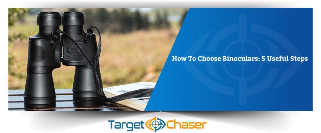 How-To-Choose-Binoculars