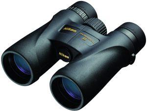 Nikon-MONARCH-5-10x42-Binocular