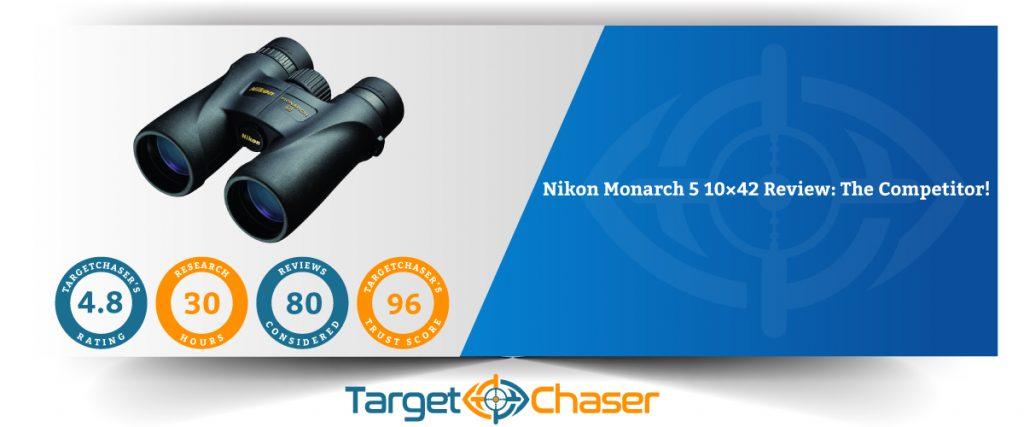 Nikon-Monarch-5-10×42-The-Competitor