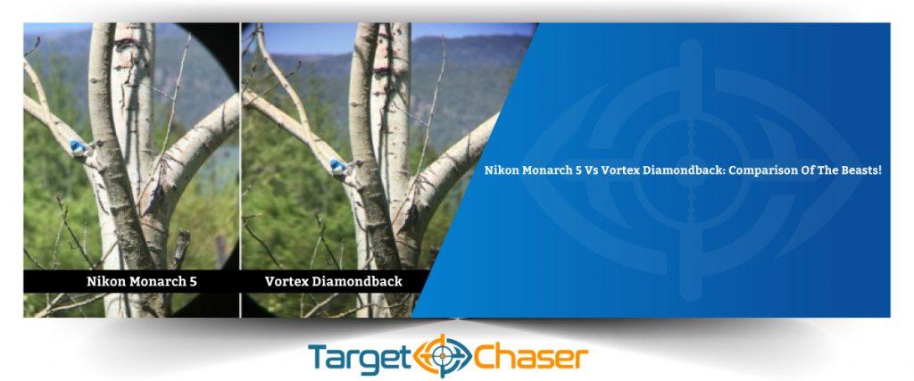 Nikon-Monarch-5-Vs-Vortex-Diamondback