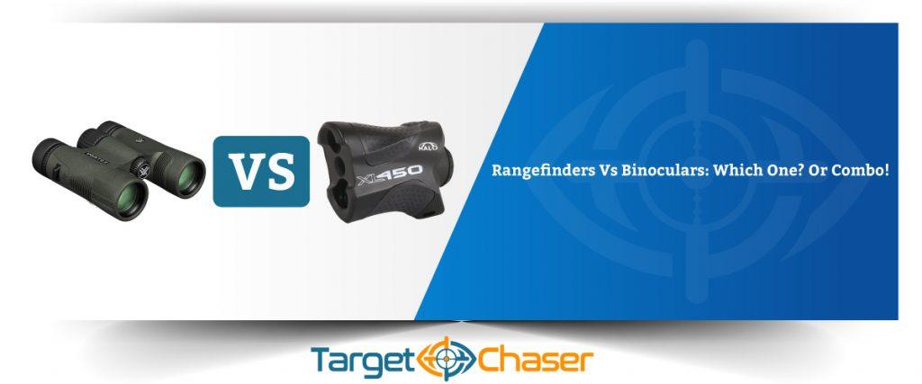 Rangefinders-Vs-Binoculars