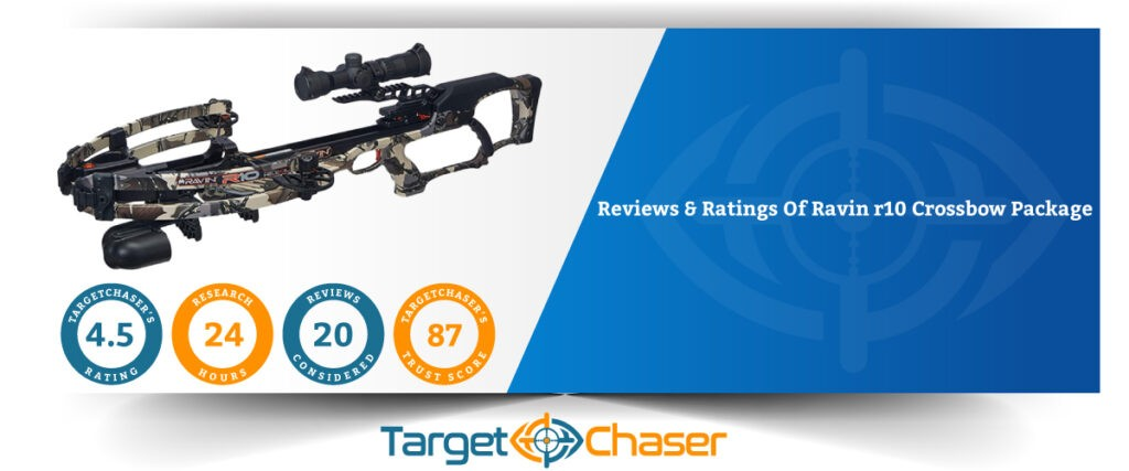 Reviews-Ratings-Of-Ravin-r10-Crossbow-Package